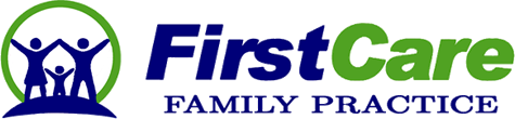FirstCare Family Practice
