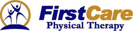 FirstCare Physical Therapy