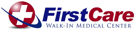 FirstCare Walk-in Medical Center