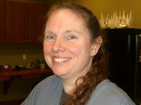Kathy Rauche, LPN. Nursing