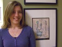 Kelly Greco, Reception