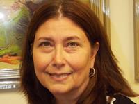 Paula Martignetti, Reception