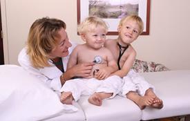 Pediatrics-1