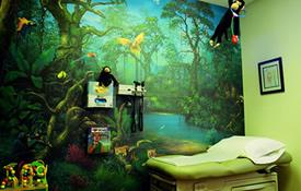 Pediatrics-3