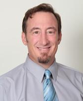 Stephen Weinman, M.D.