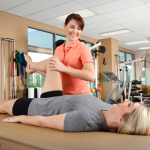 Physical Therapy Benefits in New Paltz and Highland
