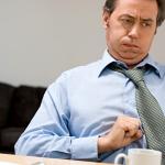 Alternative Treatment for Heartburn in Highland