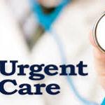 Omni Medical Center Closed
