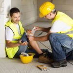 Occupational and Workplace Health, Workers Comp