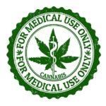 Medical Marijuana at FirstCare Medical Center