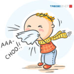 The Flu Influenza or a common cold?